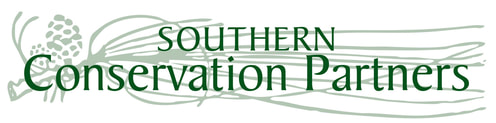 Southern Conservation Partners