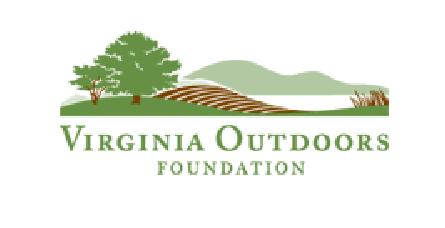 Virginia Outdoors Foundation