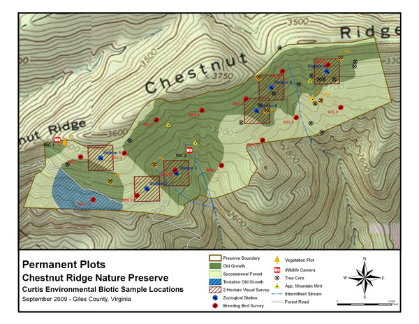 chesnut_perm_plots_map