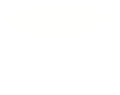 American Chestnut Foundation