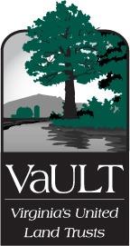 Virginia United Land Trusts